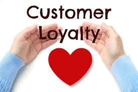 Loyalitas Konsumen Terhadap Produk