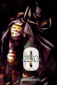 Brave 10 dj - Zero