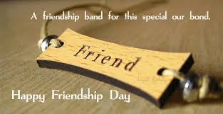 happy \friendship day images 2017