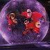 Disney & PIXAR's Second Trailer for Incredibles 2 Is Super Strong and Super Cool