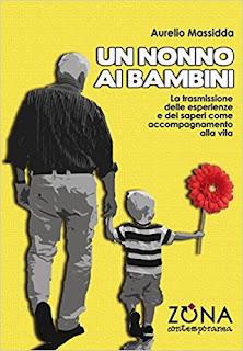 Un Nonno Ai Bambini Di Aurelio Massidda PDF