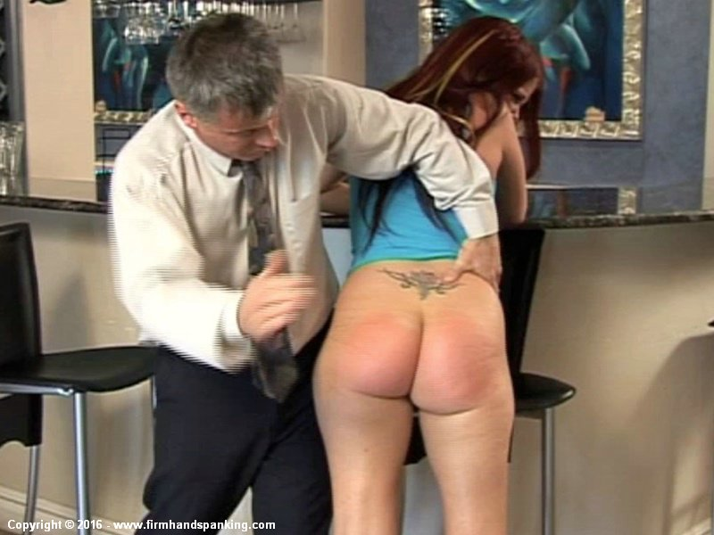 In new picture spank they zeland