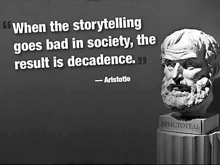 kumpulan kata kata bijak terbaik aristoteles kata mutiara