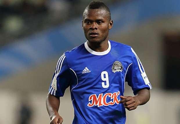 Samatta azifuata mwenyewe Arsenal na Chelsea