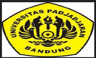 Informasi Lowongan Kerja Non PNS Terbaru Universitas Padjadjaran Tahun 2016