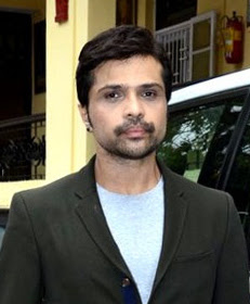 Himesh Reshammiya Wiki, Height, Weight, Age, Wife, Family and Biography