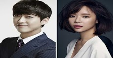 9 Drama Korea Terbaru yang akan Tayang Bulan Mei 2018, Jangan Sampai Terlewatkan!