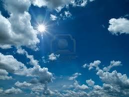 Frases Célebres El Sol Siempre Vuelve A Brillar Khalil Gibran