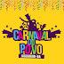 Jaguarari: Carnaval do Povo já tem datas definidas. Este ano promete ser melhor que o ano passado