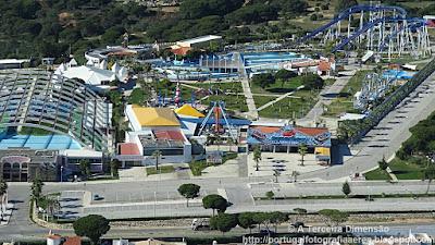 Quarteira - Aquashow Park