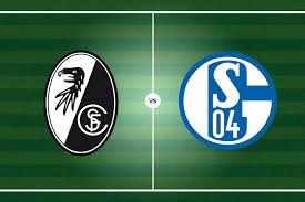 Prediksi Bundesliga German Freiburg vs Schalke 26 September 2018 Pukul 01.30 WIB