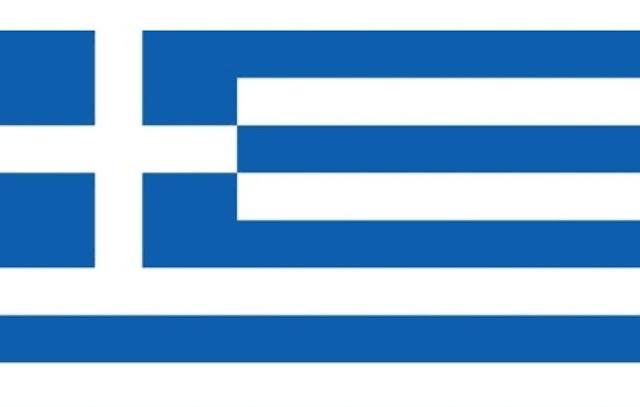 Yunanistan ve Doğu Akdeniz denklemi