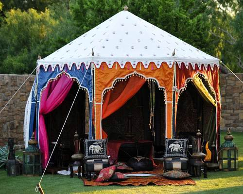 Arabian Tent Stage Decorations Event Mangements Catering ServicesGenerator Hirers South India & KMS Decorators Palakkad Kochi Ernakulam Trivandrum Calicut All ...