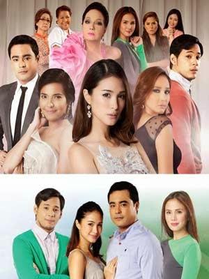 Hạnh Phúc Đánh Đổi (LT) - Phim Philippines
