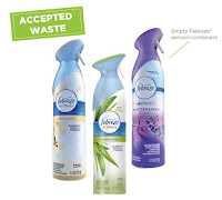 https://www.terracycle.com/en-US/brigades/febreze-aerosols