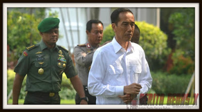 Kejadian, Jokowi, Presiden, aksi demo, Demokrasi, Berita Bebas, Ulasan Berita, Istana Merdeka, PDIP, DPR, TNI, Hukum, medsos,
