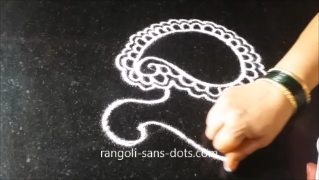 free-hand-drawing-designs-of-peacock-rangoli-1ae.png