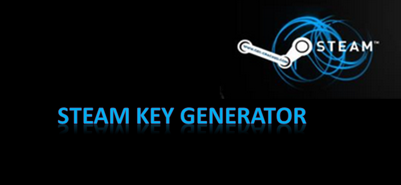 http://androidhackings.blogspot.in/2014/07/steam-key-generator-hack-tool-free.html