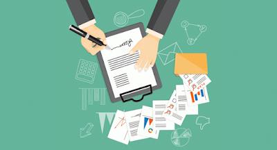 Mejorar La Estrategia de Marketing Con Tu Blog