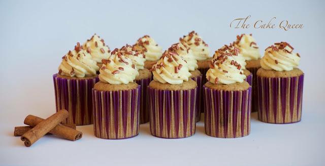 cupcakes-jengibre