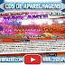 CD MELODY MARCANTE - DJ LEOZINHO DIGITAL