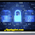 Free 40 Power HTTPS / SSL Proxy 2017