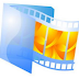 Download extreme Movie Manager v9.0.1.4 With Crack (x32/x64Bit)