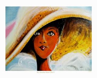 http://fineartamerica.com/profiles/c-f-legette/shop?page=5