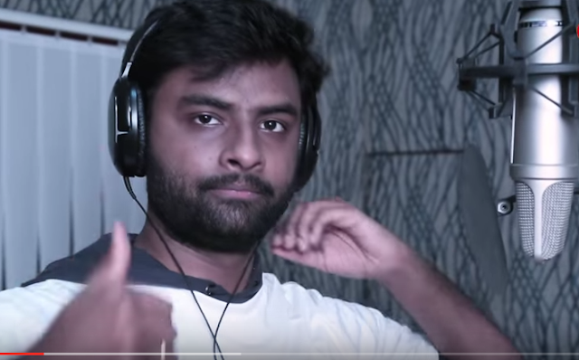 Khaidi No 150 Song Boss Is Back Full Song