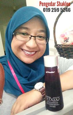 Pengedar Sah Shaklee Taman Equine / Serdang / Seri Kembangan / Putrajaya
