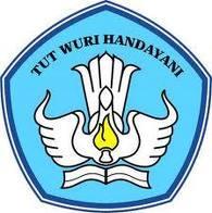 Semboyan Ki Hajar Dewantara 'Tut Wuri Handayani'