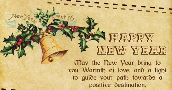 Happy-New-Year-Greeting-Cards-1