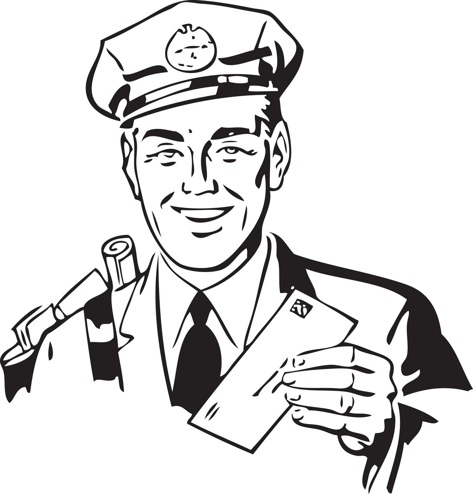 Mr postman. | Mister Postman - De Facteur | Pinterest