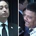 VIDEO - ¿Quién tiene la razón en el caso de los 92 millones de dólares de sobornos de Odebrecht?
