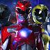 Lionsgate planeja franquia com sete filmes de Power Rangers