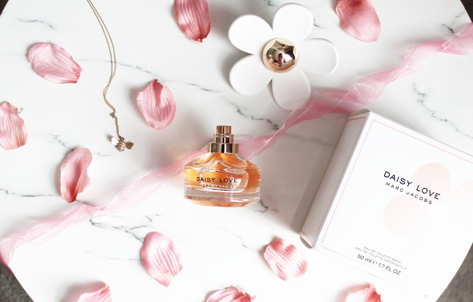 Daisy love the new fragrance by marc jacobs dayna marie beauty daisy love the new fragrance by marc jacobs izmirmasajfo Image collections