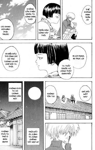 Gintama Chap 124 page 13 - Truyentranhaz.net