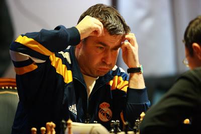 Resultado de imagem para ivanchuk xadrez fotos