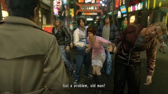 yakuza-kiwami-pc-screenshot-www.ovagames.com-3