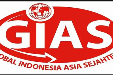 Lowongan Kerja Pekanbaru PT. Global Indonesia Asia Sejahtera Group Agustus 2018