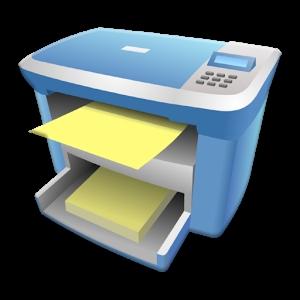تحميل Mobile Doc Scanner (MDScan) 3.3.9 Apk  pro