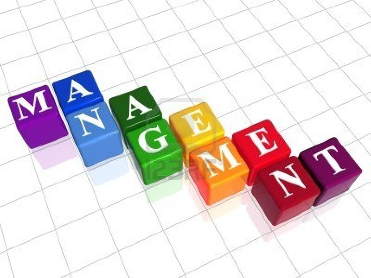 management today manajemen working professional chatterjee mba sudipto sc