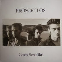 Los Proscritos