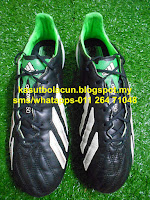 http://kasutbolacun.blogspot.my/2018/05/adidas-adizero-f50-micoach-2-fg.html