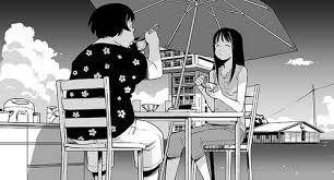"""""""El laberinto del millón de tatamis"""" (Hyakumanjo Labyrinth) de Takamichi - letrablanka"""