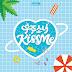 Cosmic Girls (WJSN) – KISS ME LYRICS