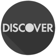discover blackout icon