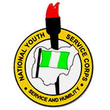 NYSC deploys 2,000 corp members to Zamfara