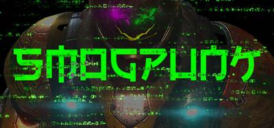smogpunk-pc-cover-www.ovagames.com