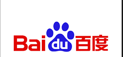 "Paid Traffic Sources:  Best Traffic For Advertisers ""Baidu"""